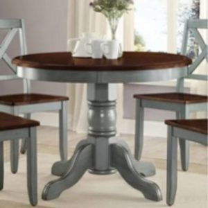 Cottage Dining Tables